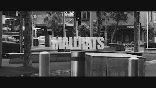Fatty Phew - Mallrats