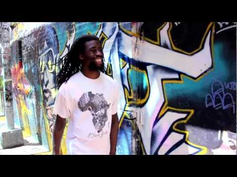 Toussaint - Roots in a Modern Time