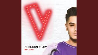 Believe (The Voice Australia 2018 Performance / Live)