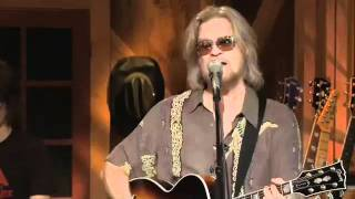 Eyes For You Aint No Doubt About It  <b>Daryl Hall</b> LFDH