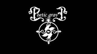 Bathory ( For all those who died ) By POETIC GRAVE