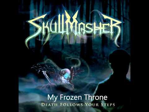 My Frozen Throne