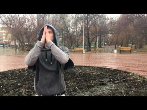 Баста ft. Полина Гагарина – Ангел Веры - официальный танец