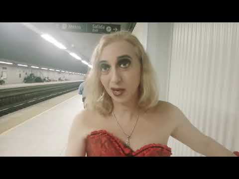 ¡no Me Lo Merezcoooo! - Youtube