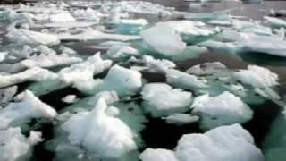 Cold by Annie Lennox