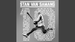 YouTube video E-card Provided to YouTube by Universal Music Group Een Ster Live Stan Van Samang 10  2015