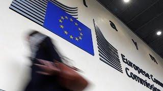 Atividade industrial na zona euro atinge nível mais alto em quase 6 anos - economy