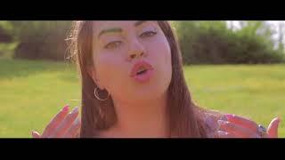 """In Uscita il Video clip di Valentina Nassano """"Sulla Strada dei Sogni"""""""