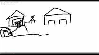 Что такое СегВит и как он работает? | BitNovosti.com