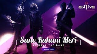 Suno Kahani Meri | Official Music Video | Astitva   - YouTube
