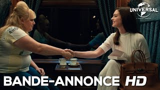 Trailer of Le Coup du siècle (2019)