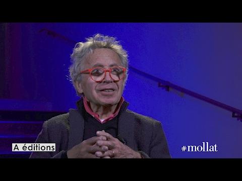 Michel Pétuaud-Létang - Maisons