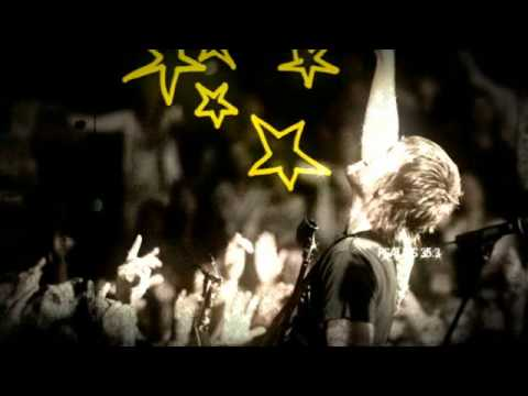 Hillsong United - 03 Look To You (Look To You) Backing Track/Instrumental 2010