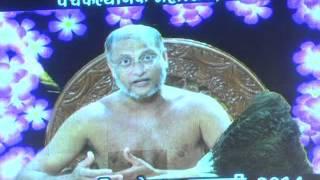 Muni Nikle Lena Hara Shat Shat Naman Kare || Popular Jain Bhajan 2015 || #Munipulaksagar