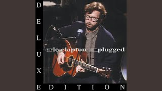 Tears in Heaven (Acoustic) (Live at MTV Unplugged, Bray Film Studios, Windsor, England, UK,...