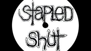 Stapled Shut - Split 7 EP w/ Despise You [1996]