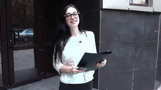 Информация о нас | Lime бухгалтерия | Бухгалтерский аутсорсинг