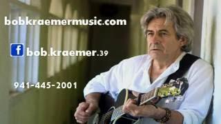 Bob Kraemer Promo Video