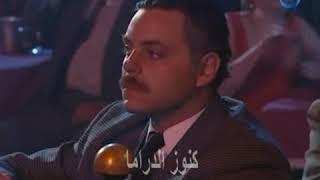 تحميل و مشاهدة حلو طولك والعيون / أمل عرفة / خان الحرير/Amal Arafa MP3
