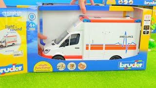 RiesenExtremTraktoren,LastMaschinen,Krankenwagen,BauMaschinen,Baggerfahrzeuge,MegaMuldenDumper