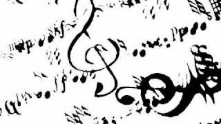 Falco - Sound of Musik