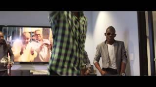 Djakout   Lod Nan Dezod Official Video