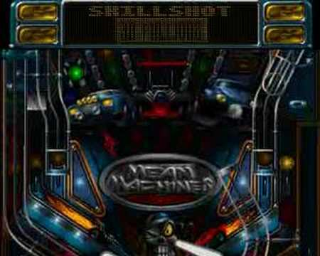Game PC nostalgila tahun 2000-an - KASKUS