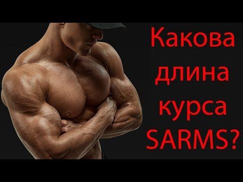 Pierdere în greutate pmdd
