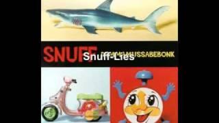 Snuff - Lies