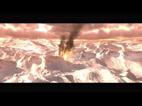 Miniwoice - Resident Evil (main theme dnb remix)