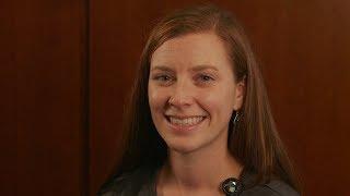 Watch Sarah McGowan's Video on YouTube
