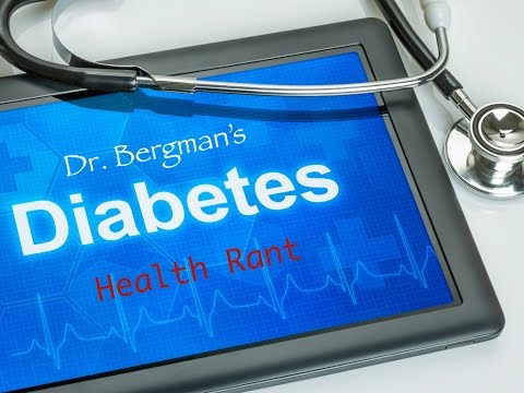 Diabetes h