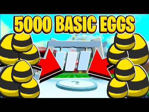 Descargar I Got The Roblox Ban Hammer Mp3 Gratis - Donating Over 4000 Blueberries To Wind Shrine In Roblox Bee Swarm
