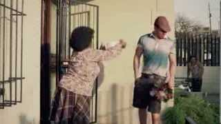 Download Video Bracket - International Baby [Official Video] MP3 3GP MP4