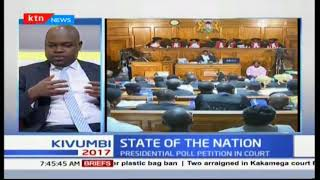 State of the nation: Have Kenyans learnt lessons from the previous elections?
