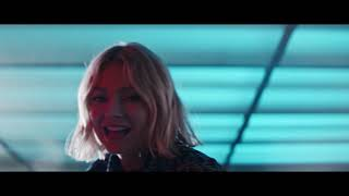 Frank Walker, Astrid S   Only When It Rains (Official Video) [Ultra Music]
