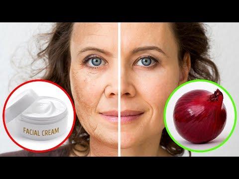 Sinusuportahan ba ng lemon bleach freckles