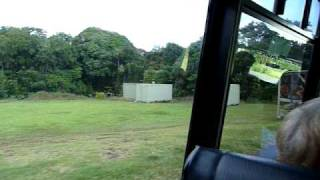 preview picture of video 'Road to Hana Tours - Fruit Stands'