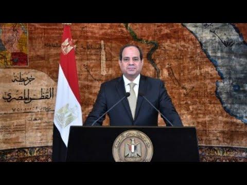 العرب اليوم - شاهد: ردود فعل مثيرة على ارتفاع أسعار استهلاك الكهرباء تموز المقبل