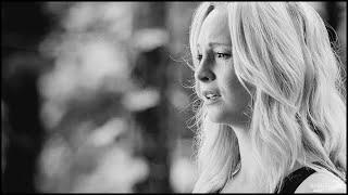 Caroline Forbes | Am I A Horrible Person?