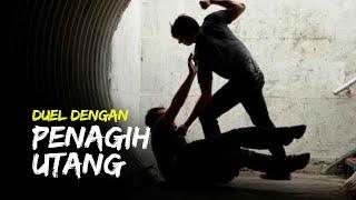 Viral Bupati Aceh Barat Duel dengan Penagih Utang, 5 Saksi Diperiksa Polisi, Ini Penjelasan Pemkab