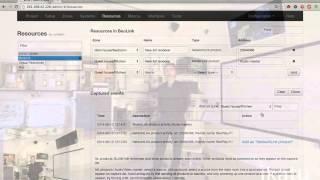 BeoLink Gateway - Setup introduction
