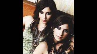 Mother Mother-The Veronicas (with lyrics)