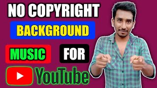 Best Free No Copyright Music For YouTube Videos 2021|How to Download Copyright Free Music Video|