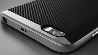 TOP 5  New best smartphones in the world