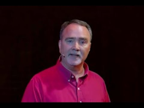 The Connection Between Climate Change and Wine | Gregory Jones, Ph. D. | TEDxRoseburg