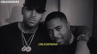 Chris brown - Die Young ft nas