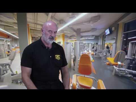 Pierderea în greutate după ce alăptează