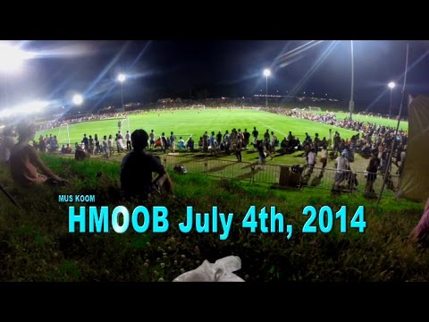 RWV:  Go to 2014 Hmong Freedom Celebration or Hmong July 4th