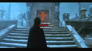 Wandering Child (Phantom of the Opera)
